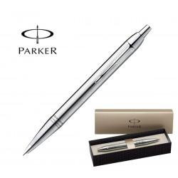 Στυλό parker IM σε κουτί δώρου parker  € 16,00
