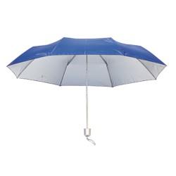 Διαφημιστική ομπρέλα πτυσσόμενη SUSAN