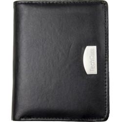 Δερμάτινο πορτοφόλι € 6,64