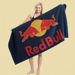 Διαφημιστική πετσέτα