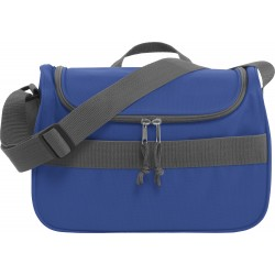 Cooler bag ''NAPOLI''  € 12,00