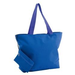 Τσάντα θαλάσσης € 3,50