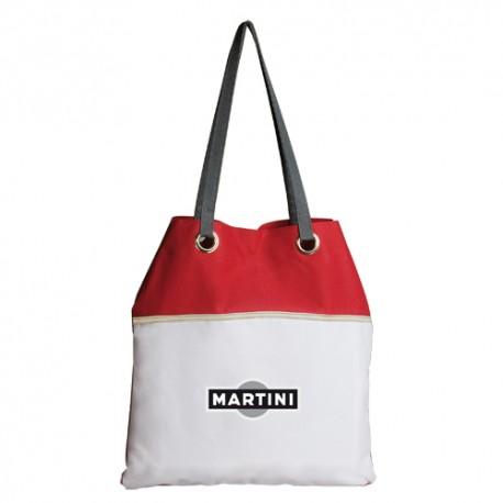 Τσάντα θαλάσσης € 4,00