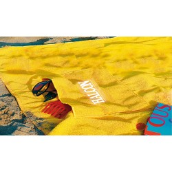Πετσέτα  θαλάσσης ''LIAISON''   €  12,40