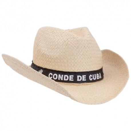 Καπέλο ''ibiza''   € 5,60