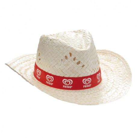 Καπέλο ''marvin''  € 4,20