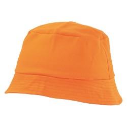 Ψαράδικο καπέλο ''BOB'' € 1,10