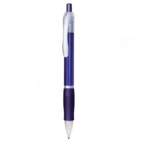 Διαφημιστικό στυλό ΖΟΝΕΤ