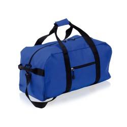 Sports bag € 6,40