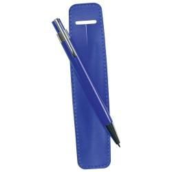 Μεταλλικό στυλό € 1,00