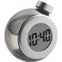 Ρολόι ''νερού'' € 8,80