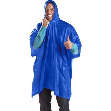 Αδιάβροχο  poncho €