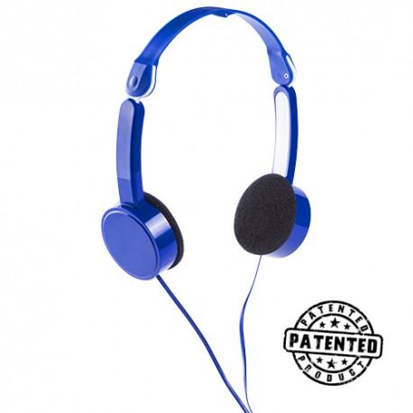 Διαφημιστικά ακουστικά αναδιπλώμενα  € 3,90