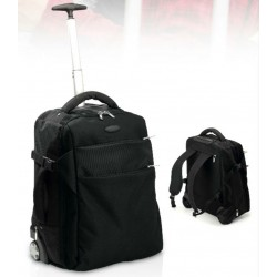 Trolley bag ''KUMAN'' € 80,00