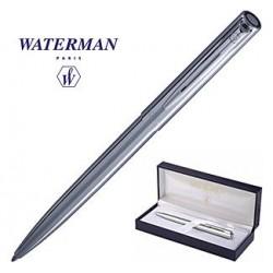 Στυλό  waterman graduate silver  € 15,00