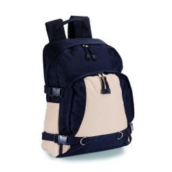 Tσάντα πλάτης € 9,50
