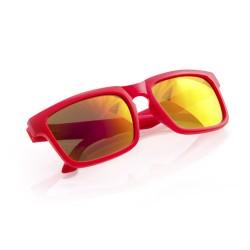 Γυαλιά ηλίου BUNNER €  1,70