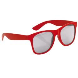 Παιδικά γυαλιά ηλίου SPICE € 0,80