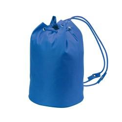 Duffel bag   ATORI  € 2,80