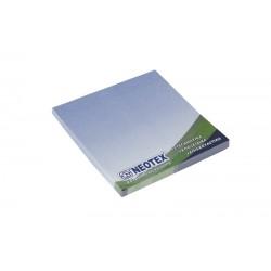 Sticky note 7X7.5 εκ