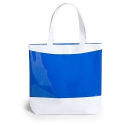 Τσάντα παραλίας  RASTELL € 4,60