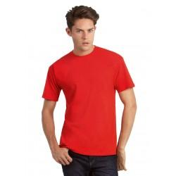 Διαφημιστικό μπλουζάκι -t-shirt