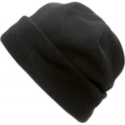 Διαφημιστικό καπέλο fleece  € 1,60