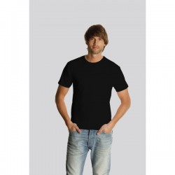 T-shirt βαμβακερό  € 1,60