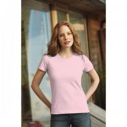 Γυναικείο t-shirt   € 1,84