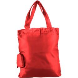 Τσάντα αναδιπλώμενη  € 1,80
