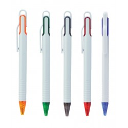 Διαφημιστικό στυλό MASH PEN