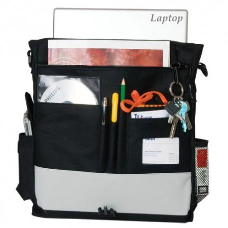 Laptop bag  SPACE € 22,00