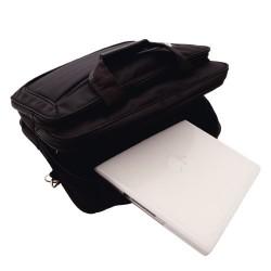 Laptop bag SEKTOR  22,00