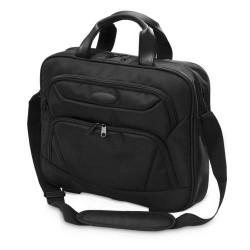 Laptop bag FRANDY € 30,00