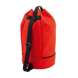 Τσάντα αθλητική /θαλάσσης  BRET € 8,00