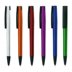 Διαφημιστικό στυλό TOP PEN