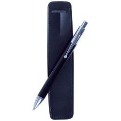 Μεταλικό  στυλό GAVIN € 1,20