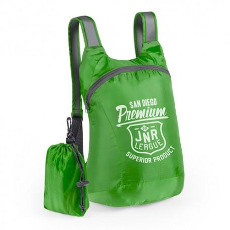 Αναδιπλώμενη Τσάντα πλάτης LEDOR € 5,60