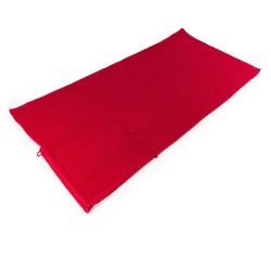 Τσάντα - Πετσέτα θαλάσσης KIRK € 8,00