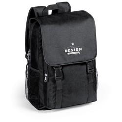 Τσάντα πλάτης TOUNIX  € 9,00
