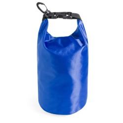Αδιάροχη τσάντα KINSER € 3,20
