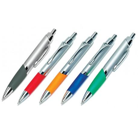 Διαφημιστικό στυλό LINE PEN