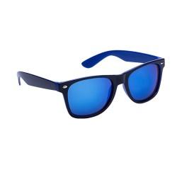 Γυαλιά ηλίου GREDIL € 1,99