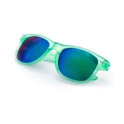 Γυαλιά ηλίου NIVAL  € 1,90