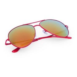 Γυαλιά ηλίου KINDUX  € 3,50