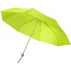 Σπαστή ομπρέλα  trias € 5,40