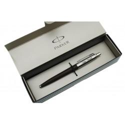 Διαφημιστικό στυλό parker jotter σε κουτί δώρου parker