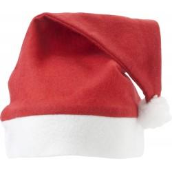 Χριστουγεννιάτικο σκουφί € 0,50