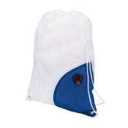 Διαφημιστική τσάντα πλάτης KEISY  € 1,50