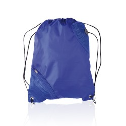 Διαφημιστική τσάντα πλάτης-γυμναστηρίου Fiter  € 2,30